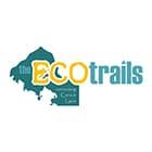 The Ecotrails - Ekoloji Rotaları